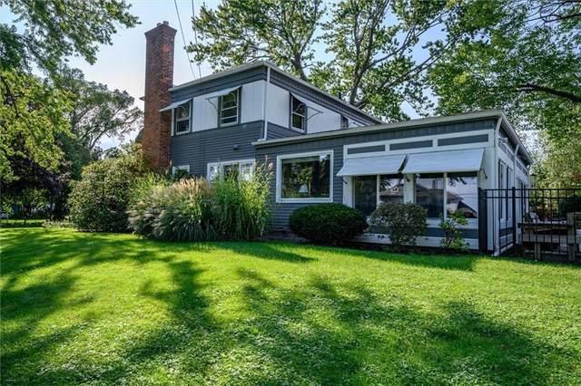 37 Tamarack Street, Rochester, NY 14612 (MLS #R1368106) :: Serota Real Estate LLC