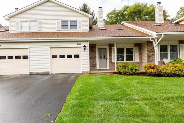 1138 Cunningham Drive, Victor, NY 14564 (MLS #R1368231) :: Thousand Islands Realty