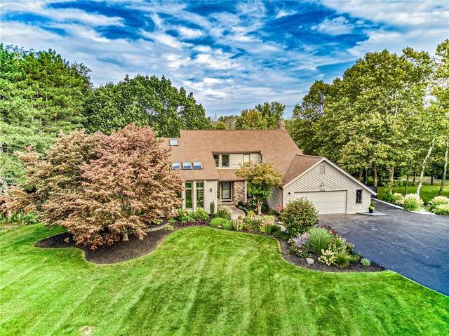 1030 Plank Road, Penfield, NY 14580 (MLS #R1368346) :: Thousand Islands Realty