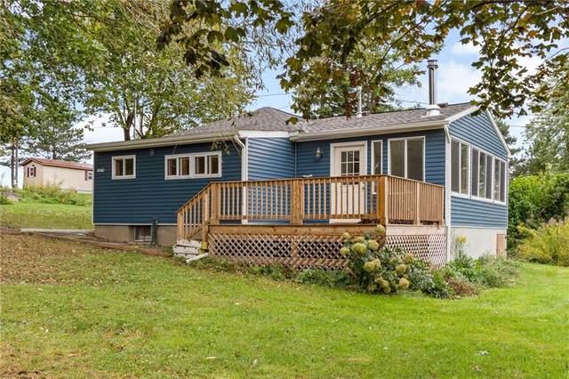 10279 California Avenue, Huron, NY 14590 (MLS #R1368374) :: Serota Real Estate LLC