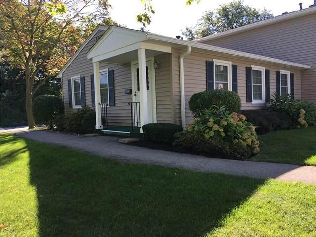 2 Swan Trail, Perinton, NY 14450 (MLS #R1368452) :: Robert PiazzaPalotto Sold Team