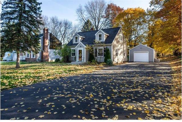 1854 Clark Road, Penfield, NY 14625 (MLS #R1368556) :: Thousand Islands Realty