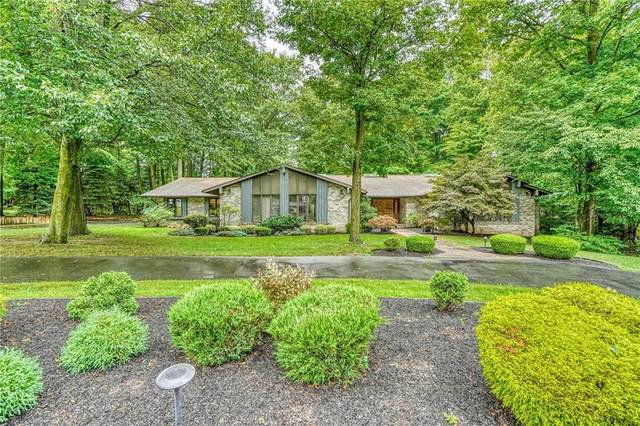 10 Timber Trail, Sweden, NY 14420 (MLS #R1368815) :: Robert PiazzaPalotto Sold Team