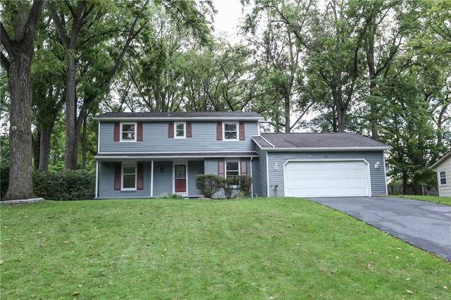 16 Brookside Drive, Perinton, NY 14450 (MLS #R1368841) :: Thousand Islands Realty