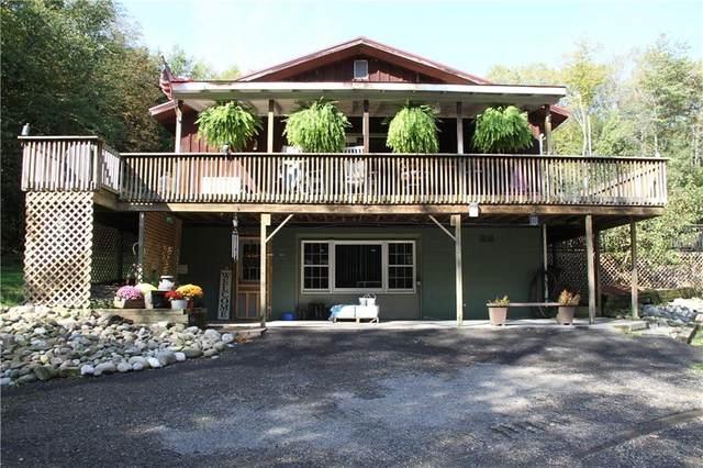 8939 Hemlock Road, Wheeler, NY 14809 (MLS #R1369217) :: Serota Real Estate LLC