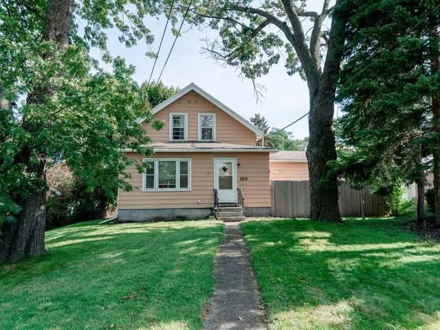 37 Crossfield Road, Rochester, NY 14609 (MLS #R1369448) :: TLC Real Estate LLC