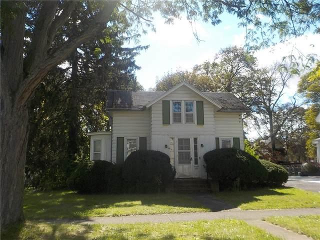 147 Washington Street, Geneva-City, NY 14456 (MLS #R1369812) :: Serota Real Estate LLC
