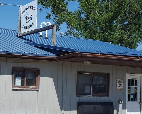 7290 State Highway 256, Sparta, NY 14437 (MLS #R1370100) :: Serota Real Estate LLC