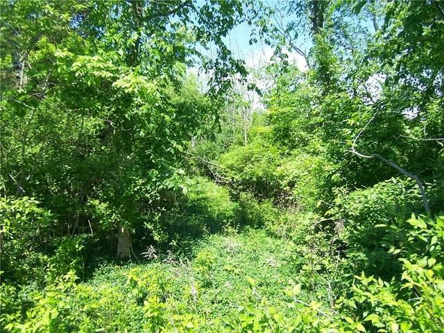 6600 North Lake Road, Bergen, NY 14416 (MLS #R1370273) :: Serota Real Estate LLC