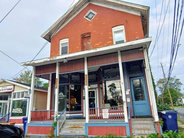 61 State Street, Seneca Falls, NY 13148 (MLS #R1370771) :: Serota Real Estate LLC