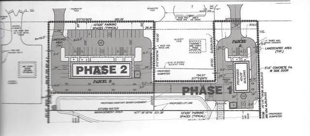 1818 State Route 104, Ontario, NY 14519 (MLS #R1371253) :: Serota Real Estate LLC