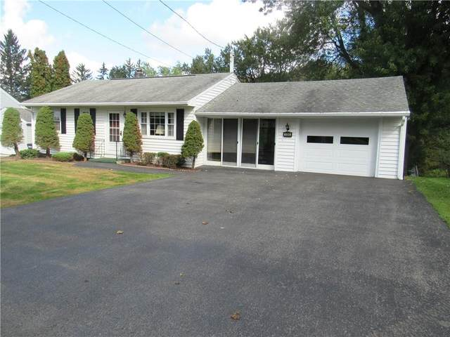 106 Maple Street, Lyons, NY 14489 (MLS #R1371349) :: Serota Real Estate LLC