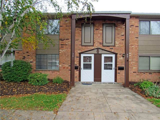 36 Autumn Chapel, Chili, NY 14624 (MLS #R1371391) :: Lore Real Estate Services