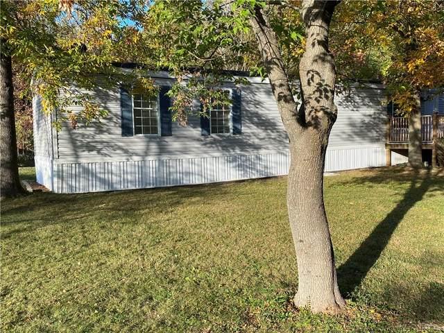 27 Byrns Road, Scriba, NY 13126 (MLS #R1371500) :: Serota Real Estate LLC