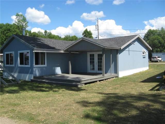 25947 Fire Road 22, Lyme, NY 13693 (MLS #R1371953) :: Serota Real Estate LLC