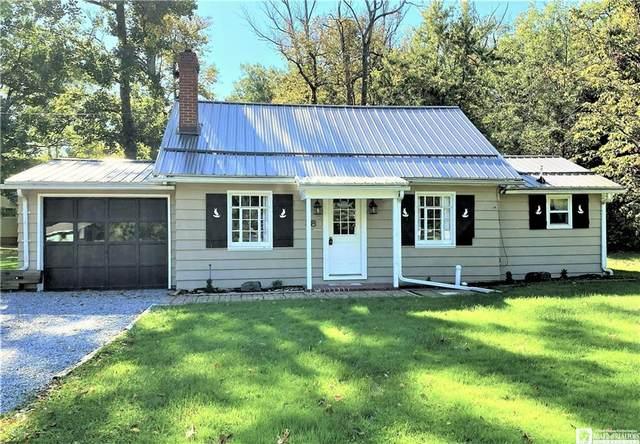 38 Shore Drive, Westfield, NY 14787 (MLS #R1372139) :: Serota Real Estate LLC