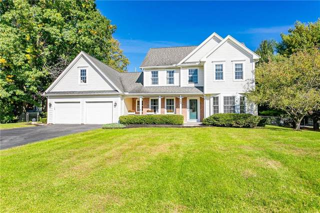 1960 Calkins Road, Pittsford, NY 14534 (MLS #R1372167) :: Lore Real Estate Services