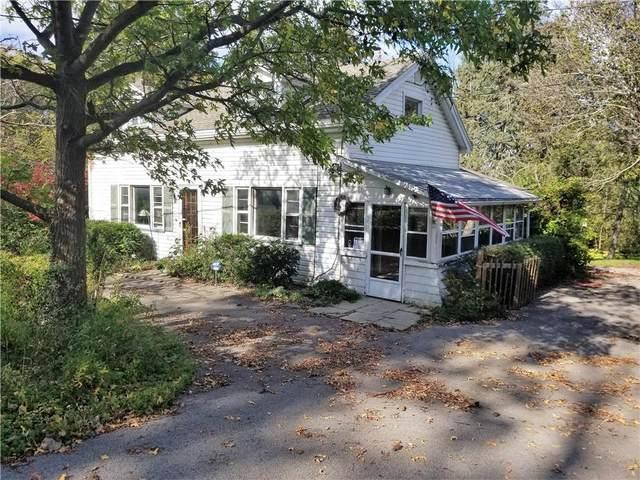 361 Route 441, Walworth, NY 14568 (MLS #R1372220) :: Serota Real Estate LLC