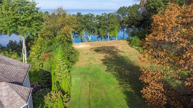 397 Sundance, Webster, NY 14580 (MLS #R1372225) :: Lore Real Estate Services