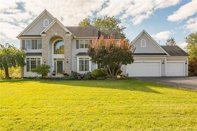 19 Royale Drive, Perinton, NY 14450 (MLS #R1372236) :: Lore Real Estate Services