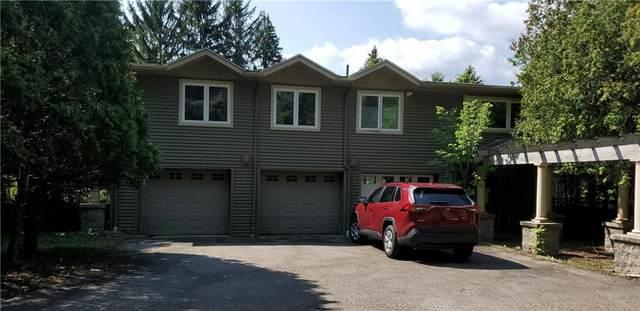 1143 Bay Road, Webster, NY 14580 (MLS #R1372429) :: Serota Real Estate LLC