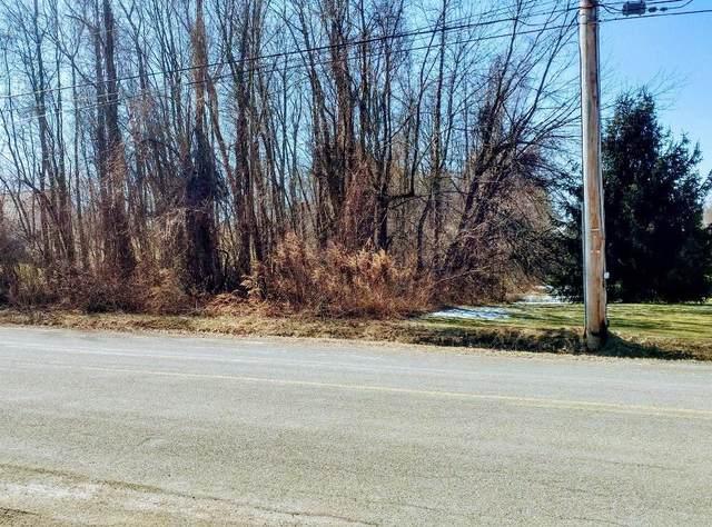 5573 Van Cruyningham Road, Williamson, NY 14589 (MLS #R1372526) :: BridgeView Real Estate