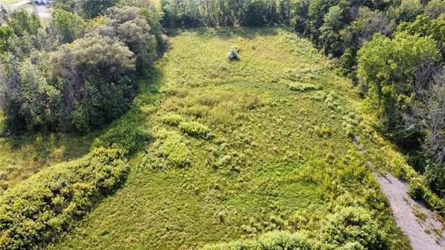 2091 Harris Road, Penfield, NY 14526 (MLS #R1372572) :: Lore Real Estate Services