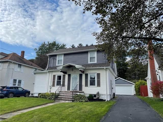 30 Maple Street, Geneva-City, NY 14456 (MLS #R1372721) :: Serota Real Estate LLC