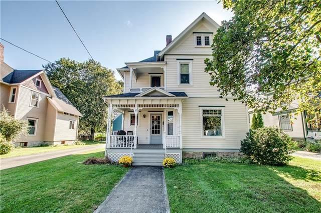 13 Allen Street, Bath, NY 14810 (MLS #R1372759) :: TLC Real Estate LLC