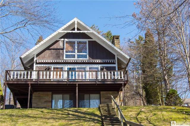 6181 Terrace Avenue, Chautauqua, NY 14728 (MLS #R1372850) :: TLC Real Estate LLC