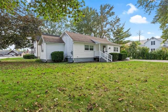 36 Martin Street, Webster, NY 14580 (MLS #R1372884) :: 716 Realty Group
