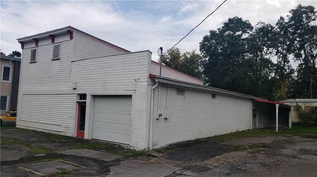 76 Seneca Street, Torrey, NY 14441 (MLS #R1372913) :: 716 Realty Group