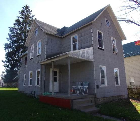 104 Chestnut Street, Port Allegany-Borough, PA 16743 (MLS #R1372990) :: Lore Real Estate Services