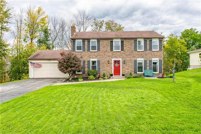 8 Rosscommon Crescent, Perinton, NY 14450 (MLS #R1373055) :: Lore Real Estate Services