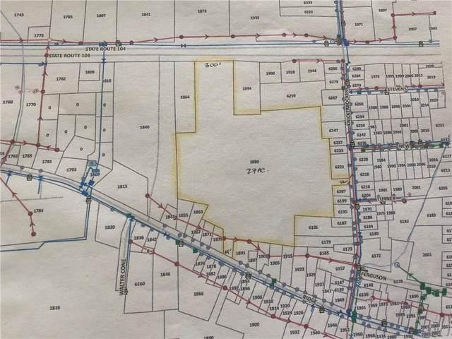 1880 Route 104, Ontario, NY 14519 (MLS #R1373070) :: Serota Real Estate LLC