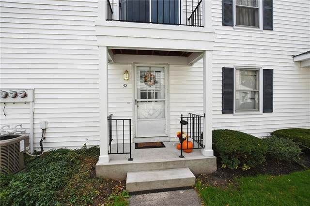 32 Foxcroft, Perinton, NY 14450 (MLS #R1373617) :: Serota Real Estate LLC