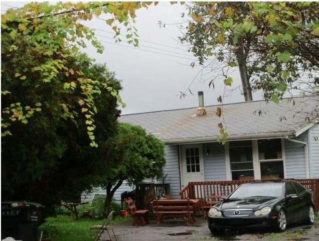 6685 Pratt Road, Sodus, NY 14589 (MLS #R1374298) :: Serota Real Estate LLC
