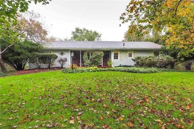 3449 Chili Ave Avenue, Chili, NY 14624 (MLS #R1374477) :: Serota Real Estate LLC