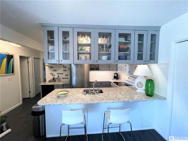 5301 E Lake Road #25, Chautauqua, NY 14728 (MLS #R1374593) :: Serota Real Estate LLC