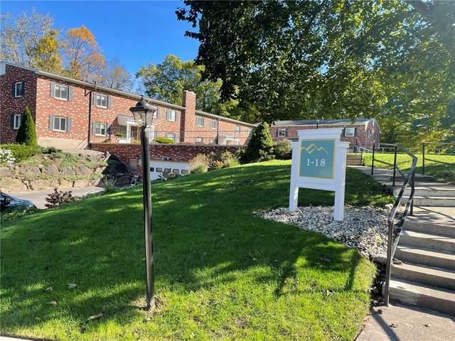 16 Lost Mountain, Penfield, NY 14625 (MLS #R1375163) :: Serota Real Estate LLC