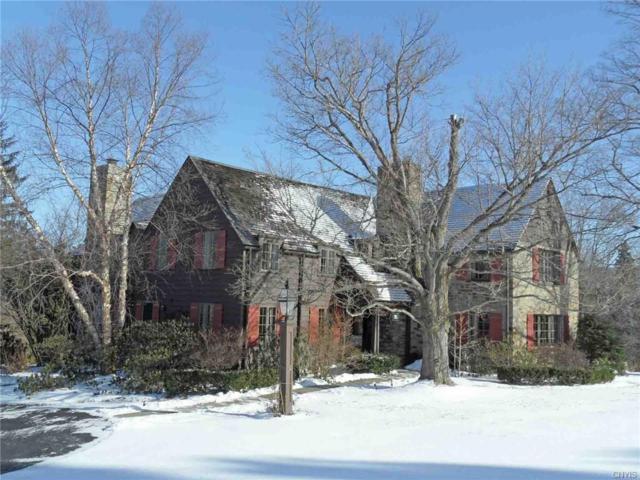 1709 Sherman Drive, New Hartford, NY 13501 (MLS #S1030887) :: Thousand Islands Realty