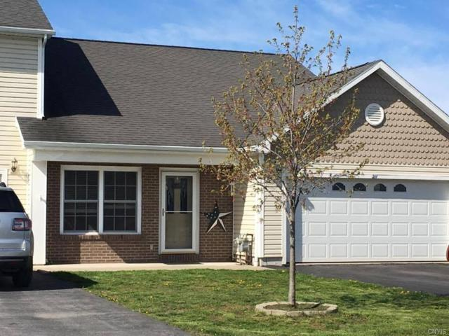 211 Edmund St Ext, Hounsfield, NY 13685 (MLS #S1044638) :: BridgeView Real Estate Services