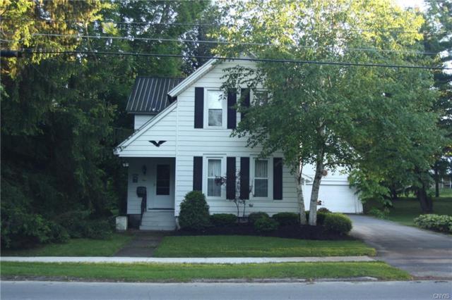 9 Stone Street, Champion, NY 13619 (MLS #S1052189) :: BridgeView Real Estate Services