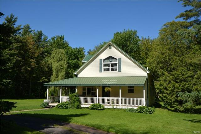 20127 Storrs Road, Hounsfield, NY 13685 (MLS #S1053322) :: BridgeView Real Estate Services
