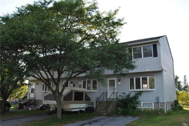 58-60 Duke Street, Wilna, NY 13619 (MLS #S1056253) :: BridgeView Real Estate Services