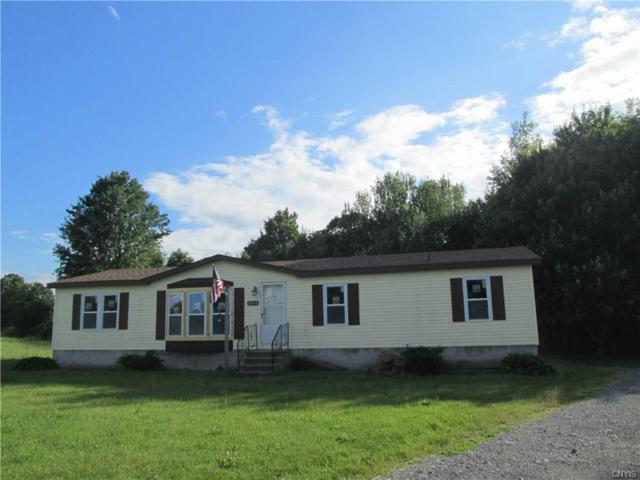 23415 County Route 47, Champion, NY 13619 (MLS #S1056629) :: BridgeView Real Estate Services