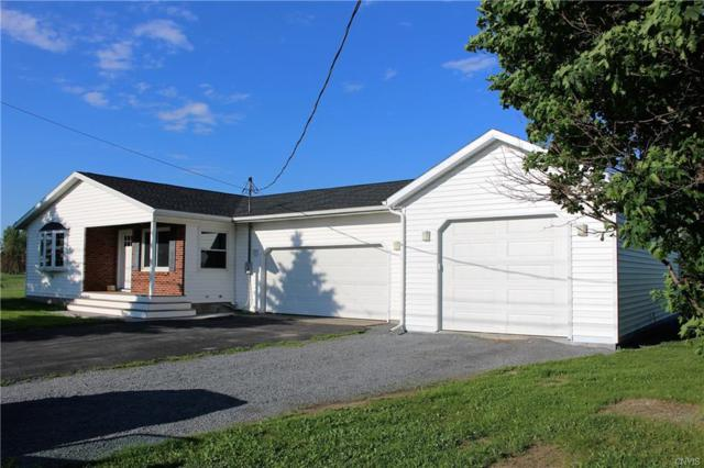 30346 Rockbrook Road, Le Ray, NY 13637 (MLS #S1056886) :: BridgeView Real Estate Services