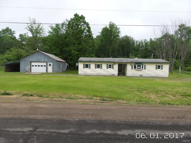 35969 Co Route 194, Antwerp, NY 13608 (MLS #S1056967) :: BridgeView Real Estate Services