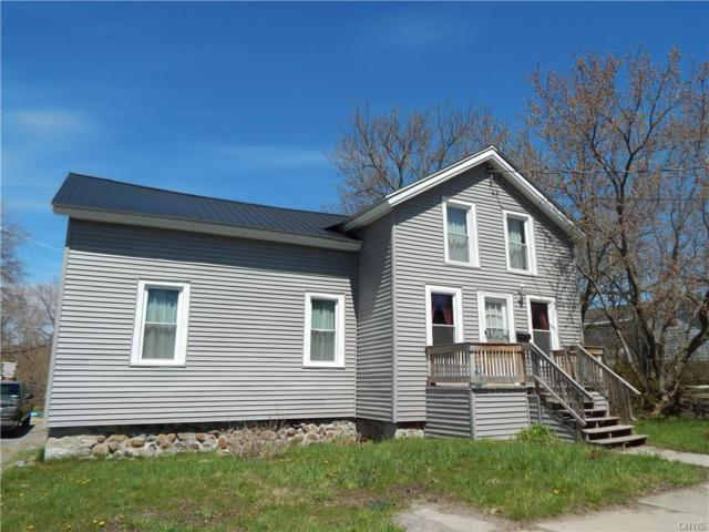 512 Adelaide Street, Wilna, NY 13619 (MLS #S1057439) :: BridgeView Real Estate Services