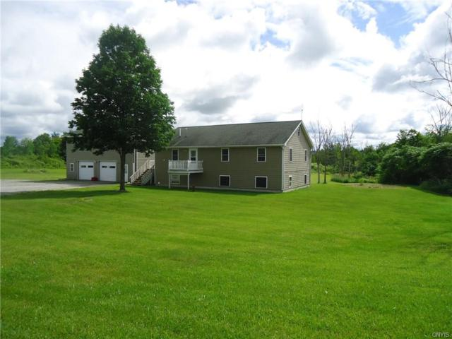 30399 State Route 26, Theresa, NY 13691 (MLS #S1057694) :: BridgeView Real Estate Services